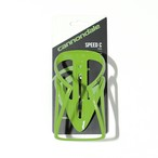 cannondale SPEED C CAGE GREEN