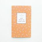 兎村手帳 |ポップ