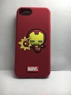 アイアンマン iPhone7ケース