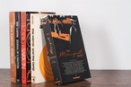【SPECIAL PRICE】【DS240】ENDGAME -5set- /display book