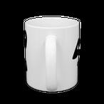 モンス*マグカップ