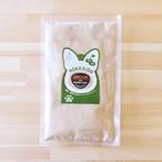 北海道産 たもぎ茸サプリ( 免疫、健康維持のサプリ)  【100g】(無添加・無着色)「犬・猫用」