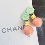 vintage CHANEL collection 63