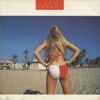 Dan Siegel / Dan Siegel (LP)