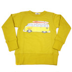 MEI KIDS SWEAT1(KME-000-174029)