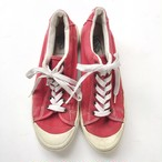 USA VANS Shoes
