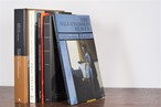 【SPECIAL PRICE】【DS232】FSG -5set- /display book