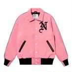 St Michael Varsity Jacket