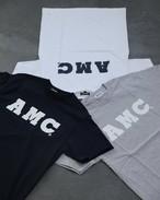 asimocrafts × TARPtoTARP AMC Tシャツ