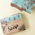 THE Soap(チョコミント)