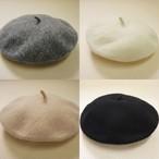No.0135 ベレー帽
