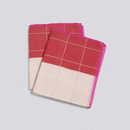 HAY -Color Cloth Pink-