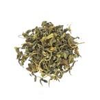 【あと少しで売り切れ 茶葉100g】半発酵ほうじ茶