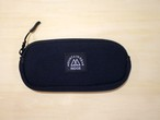 RIDGE MOUNTAIN GEAR / NEOPRENE GLASS CASE