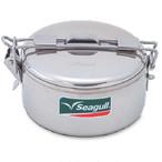efim ( エフィム ) seagull フードキャリア 12*1 お弁当箱 シーガル アウトドア キャンプ グッズ 用品 キャンピング ランチ ボックス 調理器具 クッキング