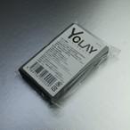 Yクレイ 114g (YN-114)