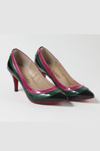 stiletto heel -outlet-