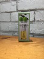 オリーブマノン 化粧用オリーブオイル〈化粧用油〉30ml