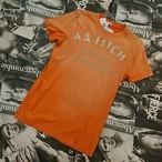 Abercrombie&FitchメンズTシャツMサイズ