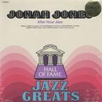 Jonah Jones / After Hour Jazz (LP)