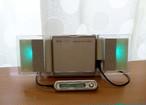MDポータブルプレーヤー Panasonic SJ-MJ500 MDLP対応 完動品