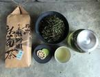 丹波秋番茶×2