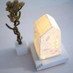 Home mini lamp(M)D-3