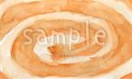 【名刺・カードサイズ】うずまき(jpg)