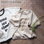 Come see about me Tシャツ