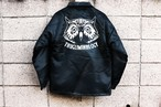 thugliminal boa jacket