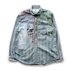 anarchy shirt 056