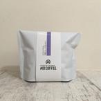 【カフェインレス】インドネシア バリ 神山 200g コーヒー豆or粉