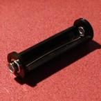 単3ダミー電池 [DUMMY-AABAT]