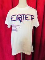 オリジナル EATER T-SHIRT