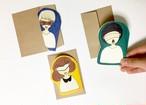 source mini card set _ 1