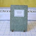【BK2002-452-1】 インゼル文庫 No.452 Das Hausbuch 中世の家の本 【BK1910-452-1】