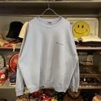 90s Champion Sweat Shirt