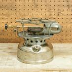 コールマン シングルバーナー ストーブ SpeedMaster 500 1947年 US製造 [AE05]