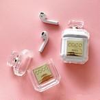 【オーダー商品】Perfume airpods case