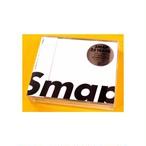 【新品】SMAP 25 YEARS(通常仕様盤)
