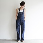 YOUNG&OLSEN 【 womens 】CLASSIC OVERALL