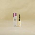 アーテミス ミンクル5ml(化粧用油)