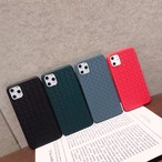 iPhone 織物 編み 大人 6 7 8 Plus XsMax XR 11 11Pro 11ProMax