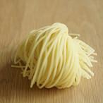 【オフィシャルサイト限定】低糖質生パスタ スパゲッティ× 5食セット【P0201-5】