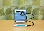 MDポータブルレコーダー SONY MZ-N920 NetMD MDLP対応 美品・完動品