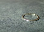 SV950 ring
