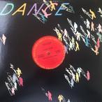 Jimmy Cliff – Reggae Night (Remix)