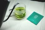 [初回限定] &AND  常盤 煎茶