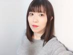 OKIMOCHI¥5000(チェキ・お礼メッセージ付き)