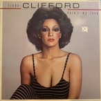 Linda Clifford - Here's My Love